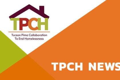 TPCH News Icon
