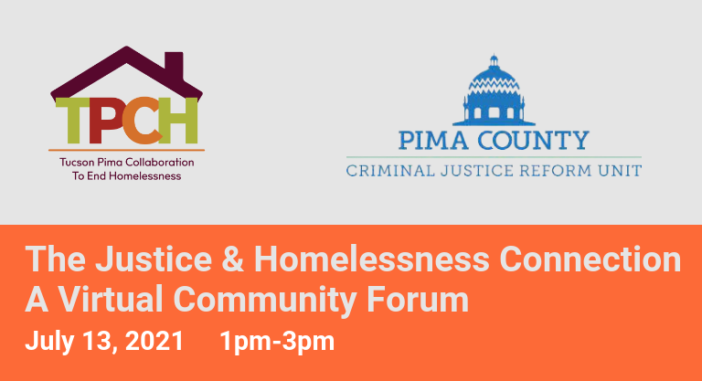 "<img src=""forum.jpg"" alt=""Justice Homelessness Forum."">"