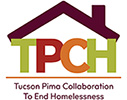 Tucson Pima Collaboration to End Homelessness