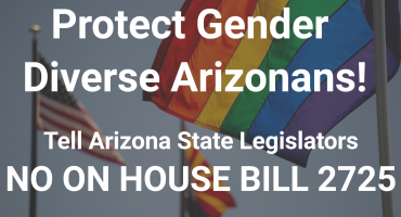 No on HB2725
